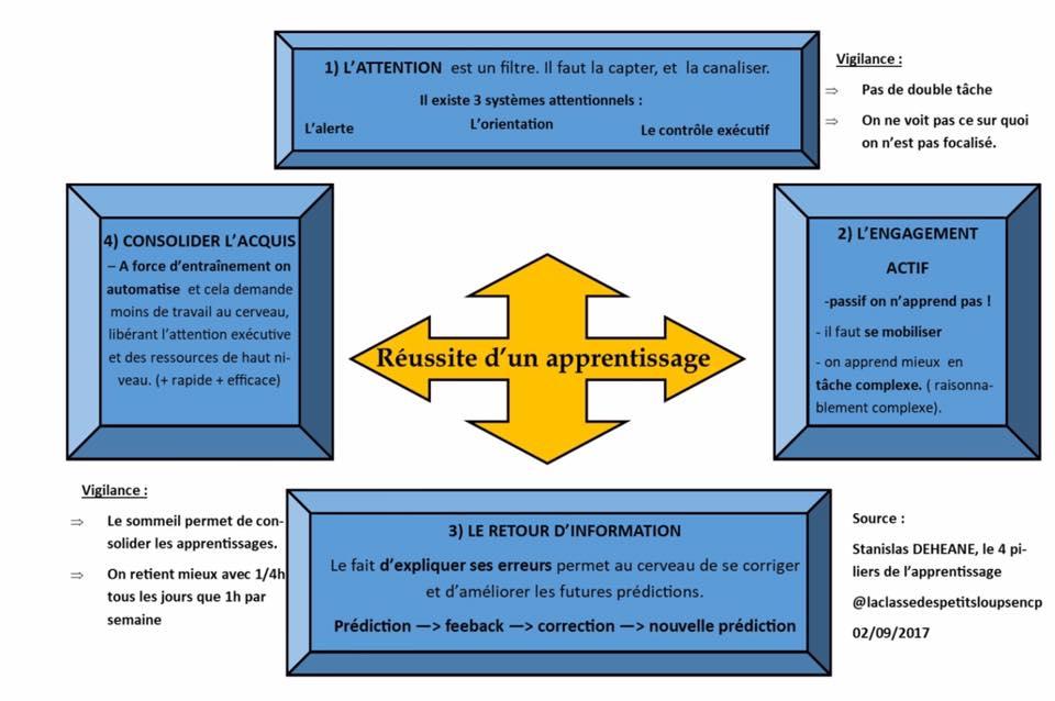 Neurosciences3